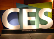 CES 2012 preview: we're here - photo 1
