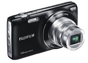 Fujifilm FinePix F770EXR and F750EXR superzoom compacts announced - photo 5
