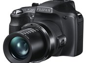 Fujifilm FinePix HS30EX headlines 10 new zoom cameras for 2012 - photo 3
