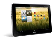Acer Iconia Tab A200 priced and dated for the US - photo 3