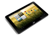 Acer Iconia Tab A200 priced and dated for the US - photo 4