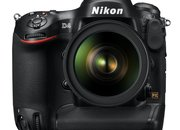 Nikon D4 gives pro photographers something to shoot for   - photo 2