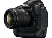 Nikon D4 gives pro photographers something to shoot for   - photo 3