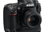 Nikon D4 gives pro photographers something to shoot for   - photo 4