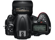 Nikon D4 gives pro photographers something to shoot for   - photo 5