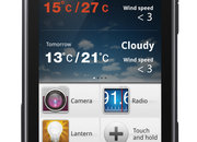 Motorola Defy Mini and Motoluxe budget smartphones hit Europe in Spring - photo 2