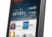 Motorola Defy Mini and Motoluxe budget smartphones hit Europe in Spring - photo 3