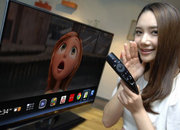 LG confirms Google TV, UK launch planned for 2013 - photo 1