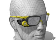 Vuzix teams up with Nokia for Terminator style AR glasses - photo 2