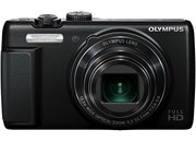 Olympus Tough TG-320 camera leads new budget charge - photo 4