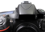 Nikon D800 outed by Nikon.de? - photo 1