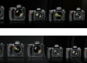 Nikon D800 outed by Nikon.de? - photo 2