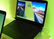 Acer Aspire S5 Ultrabook pictures and hands-on - photo 2
