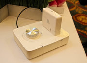Griffin Twenty makes any speaker AirPlay ready (pictures) - photo 4