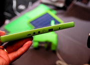 OLPC XO-3 tablet pictures and hands-on - photo 5