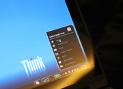Lenovo X1 Hybrid pictures and hands-on - photo 5
