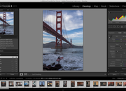 Adobe Lightroom 4 intros better geo-tagging, video and books - photo 4