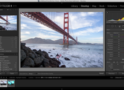 Adobe Lightroom 4 intros better geo-tagging, video and books - photo 5