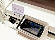 Fujitsu Tegra 3 Ice Cream Sandwich quad-core phone to pack a mighty punch - photo 3
