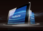 Asus Padfone to get MWC, not CES reveal   - photo 1