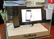 Asus Padfone to get MWC, not CES reveal   - photo 2