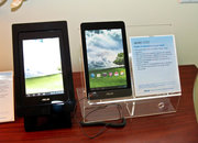Asus Eee Pad Transformer Prime HD announced, mystery of 7-inch model solved   - photo 2