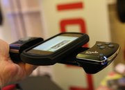 iCade Mobile turns your iPhone into a PSP... sort of (pictures) - photo 5