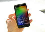 HTC Titan II: Windows Phone 7 goes 4G and we go hands-on - photo 2