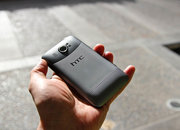 HTC Titan II: Windows Phone 7 goes 4G and we go hands-on - photo 4
