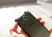 HTC Titan II: Windows Phone 7 goes 4G and we go hands-on - photo 5