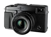 Fujifilm X-Pro1 official - photo 2