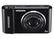 Samsung rolls out new set of ST compact cameras at CES - photo 2