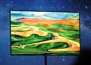 Samsung 55-inch Super OLED TV coming this year - photo 4