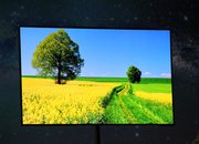 Samsung 55-inch Super OLED TV coming this year - photo 5