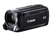 Canon brings Wi-Fi to Legria HF R-Series camcorders - photo 1