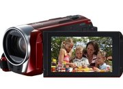 Canon brings Wi-Fi to Legria HF R-Series camcorders - photo 2