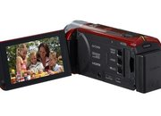 Canon brings Wi-Fi to Legria HF R-Series camcorders - photo 3