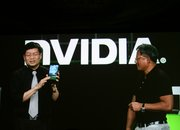 Nvidia teases 7-inch Asus Transformer Prime - photo 4