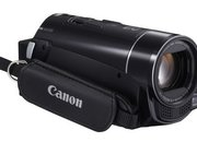 Canon brings Wi-Fi to premium Legria HF M-Series camcorders - photo 1