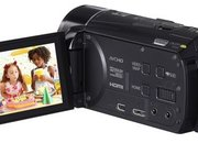 Canon brings Wi-Fi to premium Legria HF M-Series camcorders - photo 2