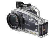 Canon brings Wi-Fi to premium Legria HF M-Series camcorders - photo 3