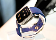 Sony SmartWatch extends your phone to your wrist - photo 1