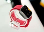 Sony SmartWatch extends your phone to your wrist - photo 2