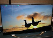 Samsung 55ES8000 LED TV pictures and hands-on - photo 4