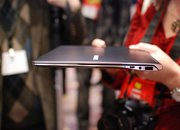 Samsung Series 9 900X3B pictures and hands-on - photo 4