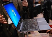 Samsung Series 9 900X3B pictures and hands-on - photo 5