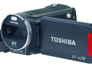 Toshiba Camileo Z100 full HD 3D camcorder announced - photo 3