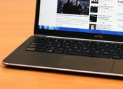 Dell XPS 13 pictures and hands-on - photo 3