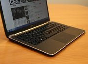 Dell XPS 13 pictures and hands-on - photo 5