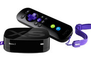 Roku 2 XS and Roku LT now streaming into UK and Ireland  - photo 1